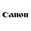 Canon Equipment Rental