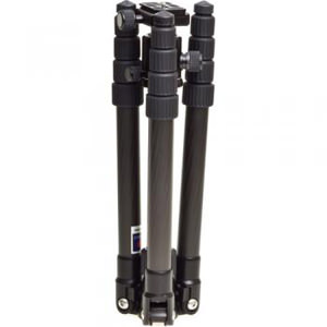 Benro C-269 Travel Angel Carbon Fibre Tripod Legs