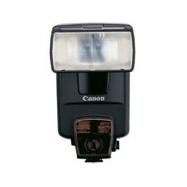 Canon Speedlite 550EX Flash